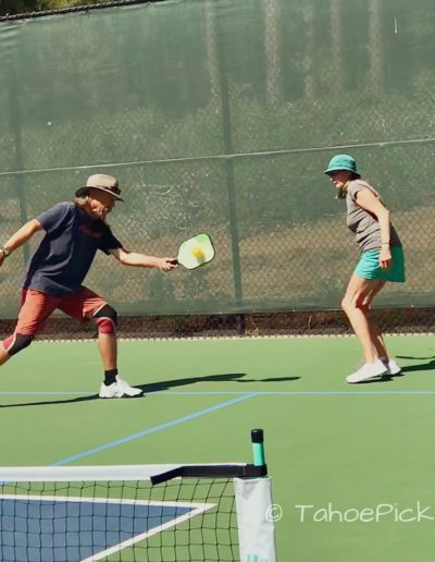 TahoePickleball_InclineOpen_2018 - 1