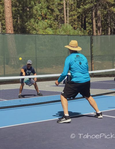 TahoePickleball_InclineOpen_2018 - 10