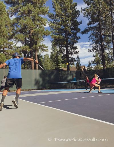TahoePickleball_InclineOpen_2018 - 100