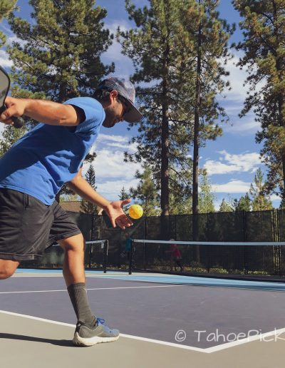 TahoePickleball_InclineOpen_2018 - 101