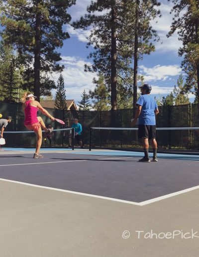 TahoePickleball_InclineOpen_2018 - 102