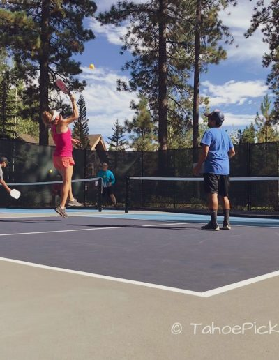 TahoePickleball_InclineOpen_2018 - 103