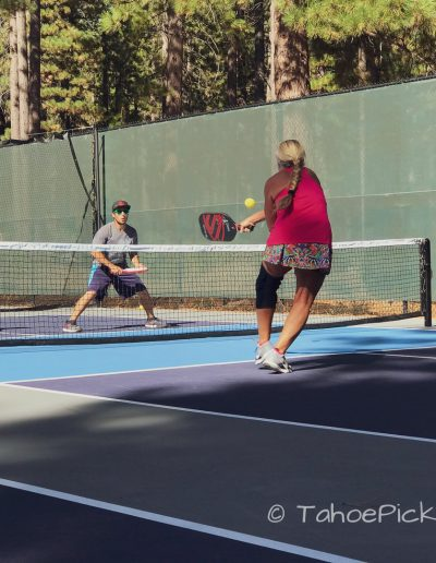 TahoePickleball_InclineOpen_2018 - 105