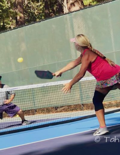TahoePickleball_InclineOpen_2018 - 106