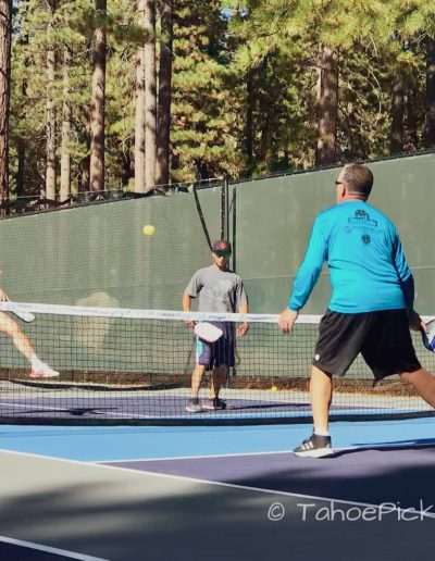 TahoePickleball_InclineOpen_2018 - 108