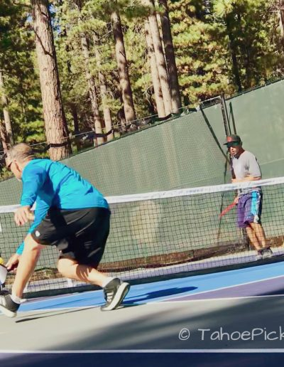 TahoePickleball_InclineOpen_2018 - 109