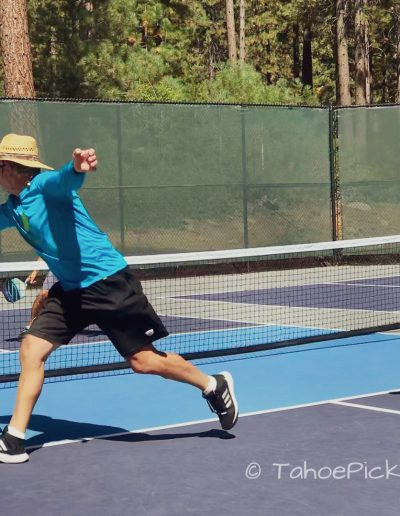 TahoePickleball_InclineOpen_2018 - 11