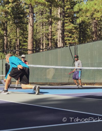 TahoePickleball_InclineOpen_2018 - 110