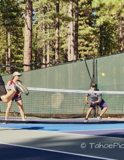 TahoePickleball_InclineOpen_2018 - 111