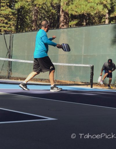 TahoePickleball_InclineOpen_2018 - 112
