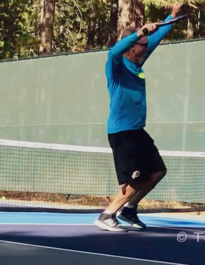 TahoePickleball_InclineOpen_2018 - 113