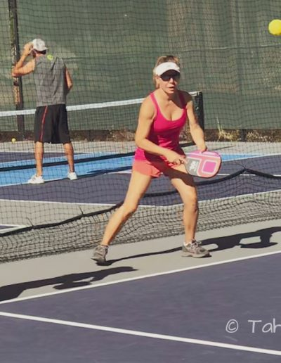 TahoePickleball_InclineOpen_2018 - 114