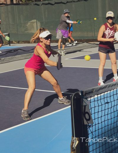 TahoePickleball_InclineOpen_2018 - 115