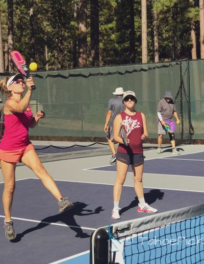 TahoePickleball_InclineOpen_2018 - 117