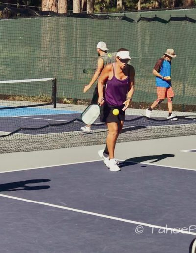TahoePickleball_InclineOpen_2018 - 118