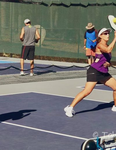 TahoePickleball_InclineOpen_2018 - 119