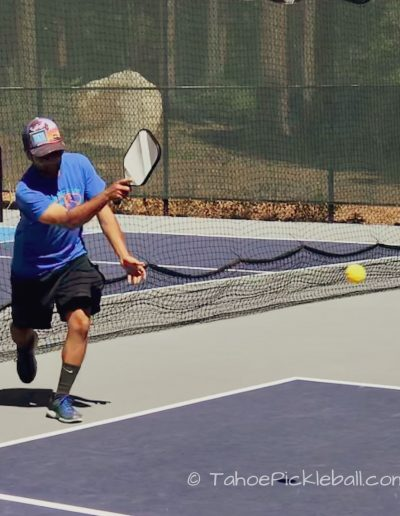 TahoePickleball_InclineOpen_2018 - 12