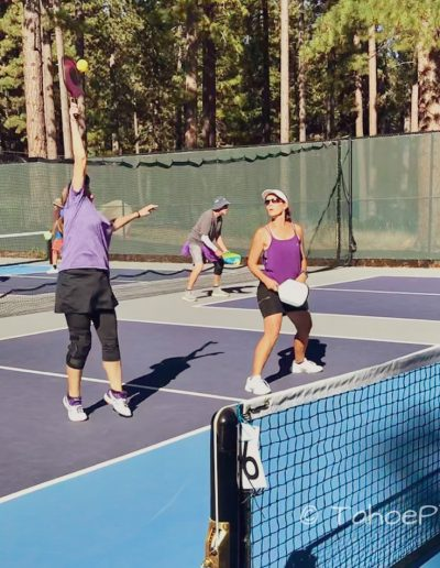 TahoePickleball_InclineOpen_2018 - 120