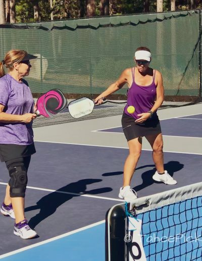 TahoePickleball_InclineOpen_2018 - 121