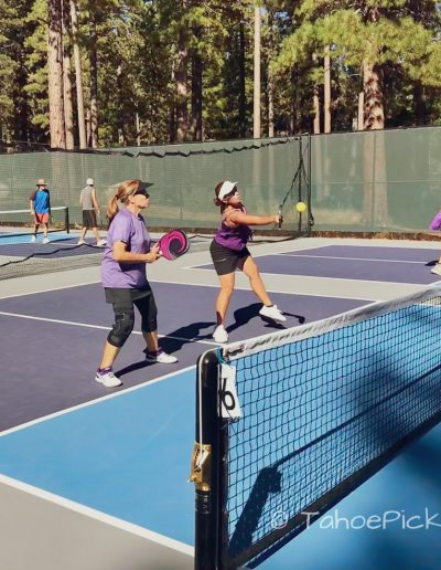TahoePickleball_InclineOpen_2018 - 122