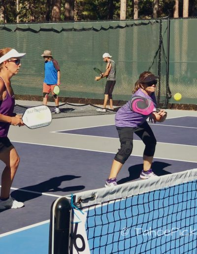 TahoePickleball_InclineOpen_2018 - 123