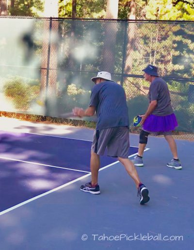 TahoePickleball_InclineOpen_2018 - 124