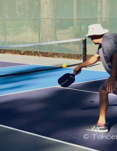 TahoePickleball_InclineOpen_2018 - 125