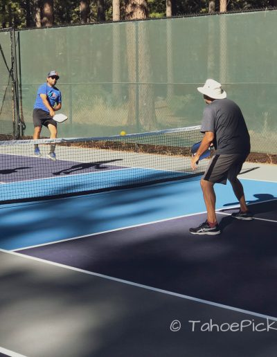 TahoePickleball_InclineOpen_2018 - 126