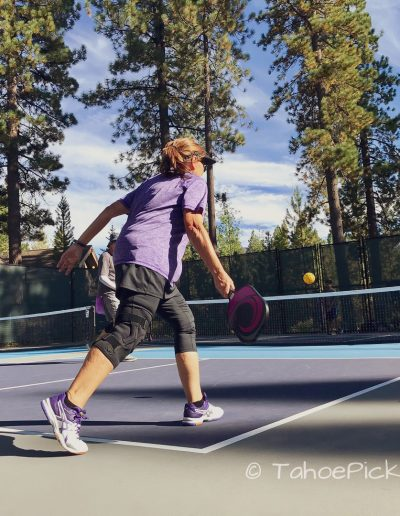 TahoePickleball_InclineOpen_2018 - 127