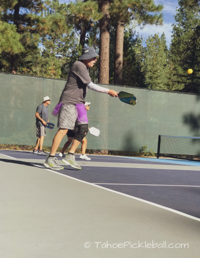 TahoePickleball_InclineOpen_2018 - 128