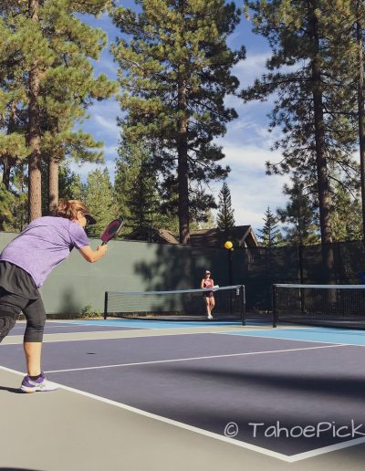 TahoePickleball_InclineOpen_2018 - 129