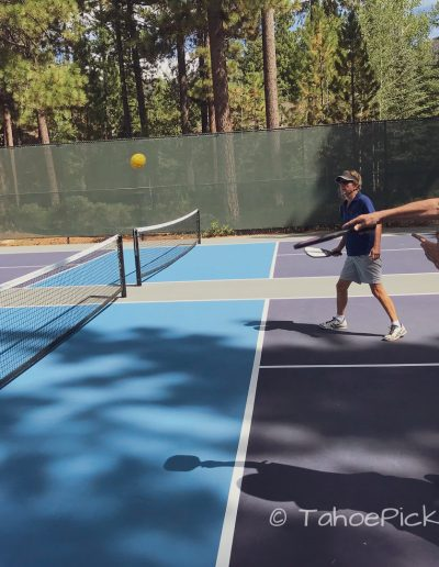 TahoePickleball_InclineOpen_2018 - 13