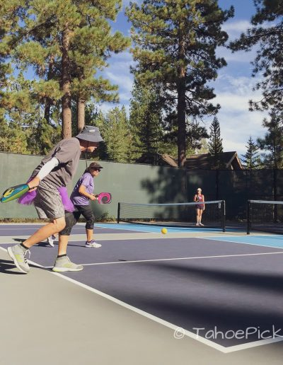 TahoePickleball_InclineOpen_2018 - 130