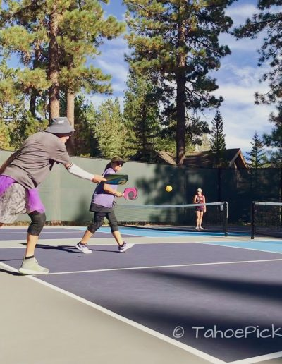 TahoePickleball_InclineOpen_2018 - 131