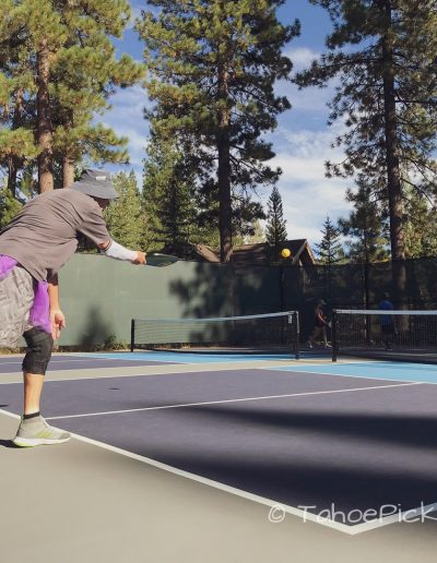 TahoePickleball_InclineOpen_2018 - 132