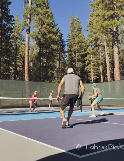 TahoePickleball_InclineOpen_2018 - 133