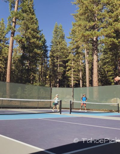 TahoePickleball_InclineOpen_2018 - 134