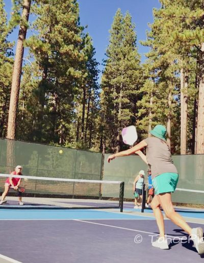 TahoePickleball_InclineOpen_2018 - 135