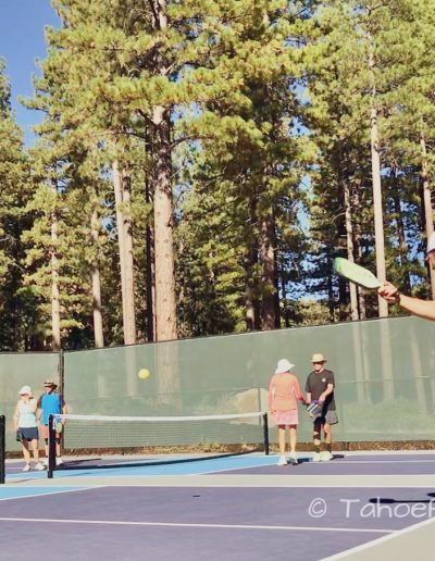 TahoePickleball_InclineOpen_2018 - 136