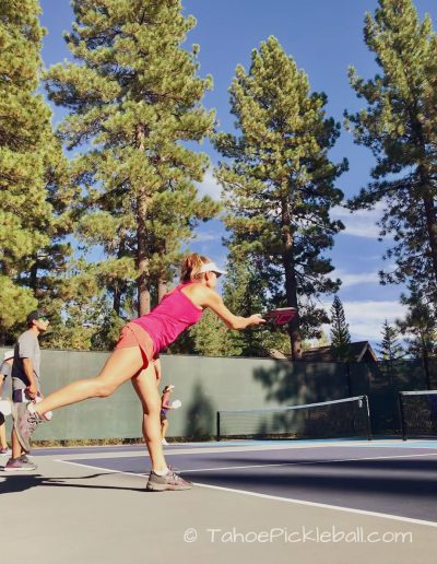 TahoePickleball_InclineOpen_2018 - 137