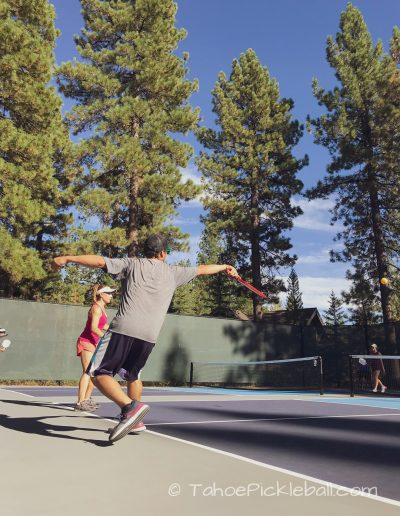 TahoePickleball_InclineOpen_2018 - 138