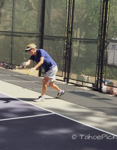 TahoePickleball_InclineOpen_2018 - 14