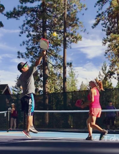 TahoePickleball_InclineOpen_2018 - 140