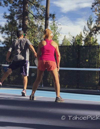TahoePickleball_InclineOpen_2018 - 141