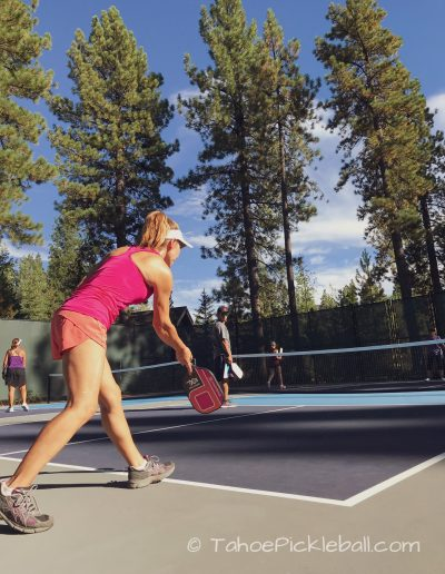 TahoePickleball_InclineOpen_2018 - 142