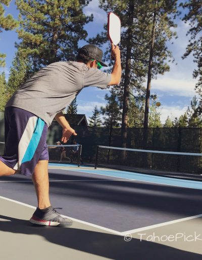 TahoePickleball_InclineOpen_2018 - 143