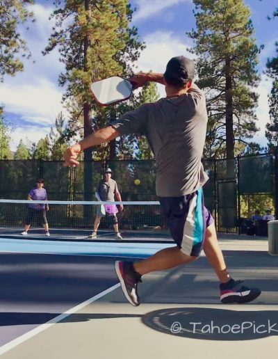 TahoePickleball_InclineOpen_2018 - 144