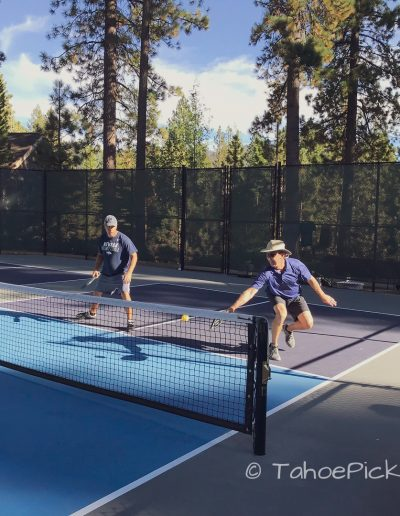 TahoePickleball_InclineOpen_2018 - 145