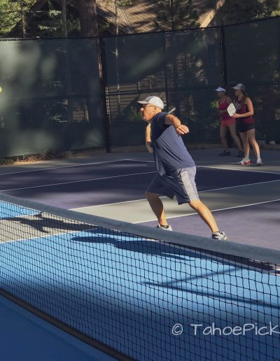 TahoePickleball_InclineOpen_2018 - 146