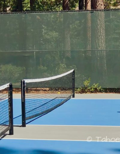 TahoePickleball_InclineOpen_2018 - 15